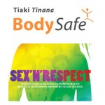 BodySafe&SexnRespect8
