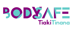 BODYSAFE-Logo-RGB-Tagline